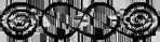 Golografiya_dihaniya_kniga_logo