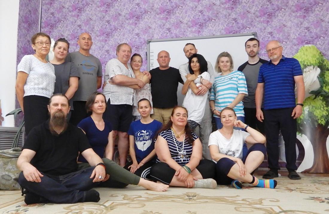 Ростов-июнь-2020