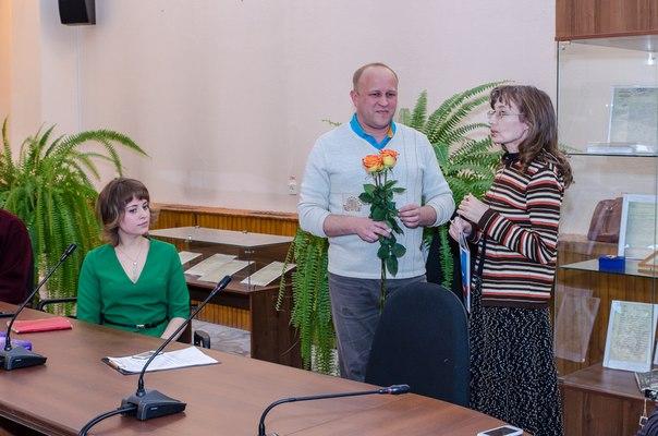 Prezentaciya_knigi_Golografiya_Dihaniya_Tobolsk_07